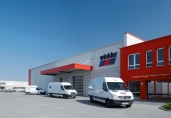 Zuwachs in der Schweiz: winkler eröffnet in Eschlikon