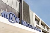 Knorr-Bremse weiht neues Werk in Australien ein