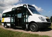 Attraktiver Auftrag von De Lijn für VDL Bus & Coach