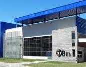 SETBus Ltda: Neues Tochterunternehmen für Bus-Body-Elektronik