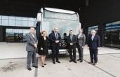 Weiterer Großauftrag in Polen: 50 Mercedes-Benz Stadtbusse für Breslau