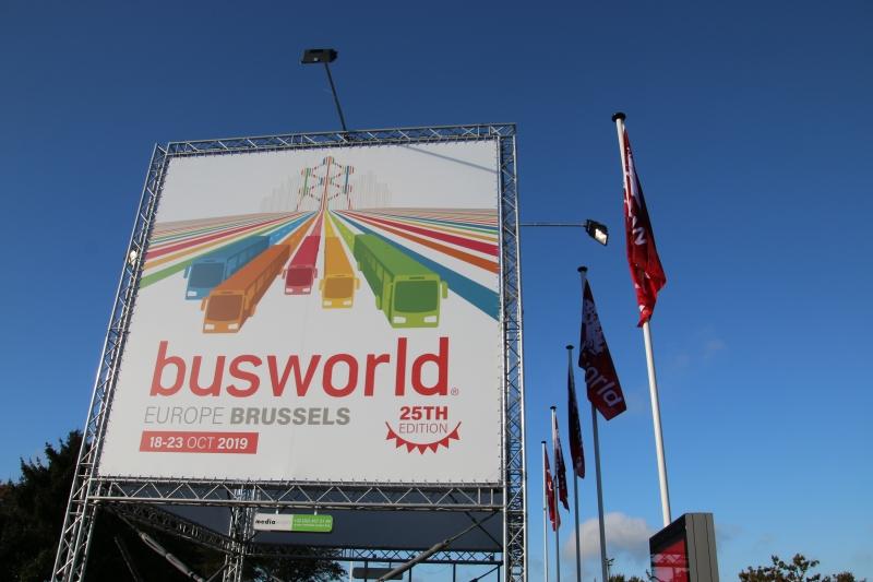 Welti-Furrer: Ausstellung in Brugg