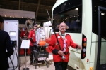 Busworld Brüssel 2019