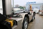 Kies & Recycling AG mit Renault Trucks