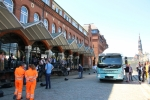 VolvoTruck_Elektro_Hamburg