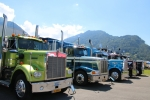 Trucker Festival_ Interlaken