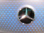 Mercedes-Benz_FuturLab_Wörth