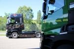 RenaultTrucks_Grill_Münchenbuchsee
