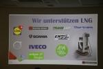IVECO_Lidl-Krummen_Weinfelden