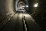 Sersa_Tunnel_Wittenbach
