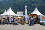 Trucker Festival_ Interlaken