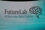 Mercedes-Benz_FuturLab_Wörth