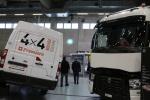 transport.ch 2019