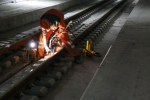 Sersa_SG_Appenzeller Bahn