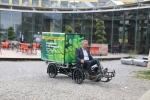 Verlag Mobilität