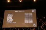 Mercedes-Benz_KM-Milionär