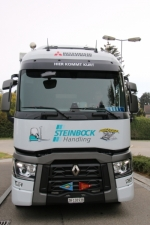 Steinbock_RenaultTruck_Egg