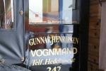 Verlag