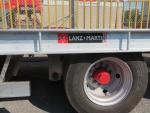 Lanz+Marti_In-Freba AG_Ebikon_