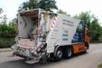 Müllwagen_Stadt Thun_bei Contena Ochsner