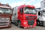 Truckerinnen www.urweider.com