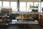 Dautel-Cargotech Wilchingen