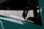 IVECO Hendschiken Dreier