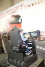 transportCH