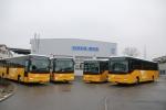 IVECO Interbus