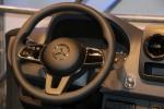 MercedesBenz New Sprinter Stuttgart