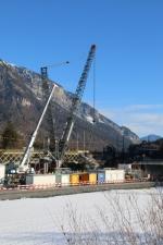 RHB Hintere Rheinbrücke