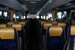 Urs Frey Busunternehmen