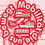 mobi-button